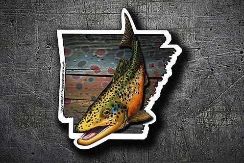 Arkansas_Brown_1