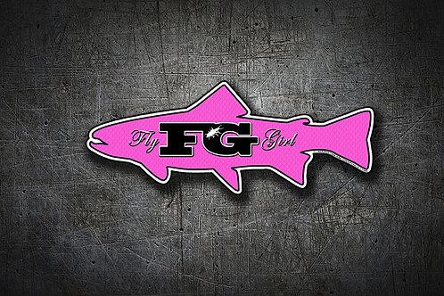 Fly_Girl