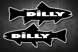DillyDilly_top
