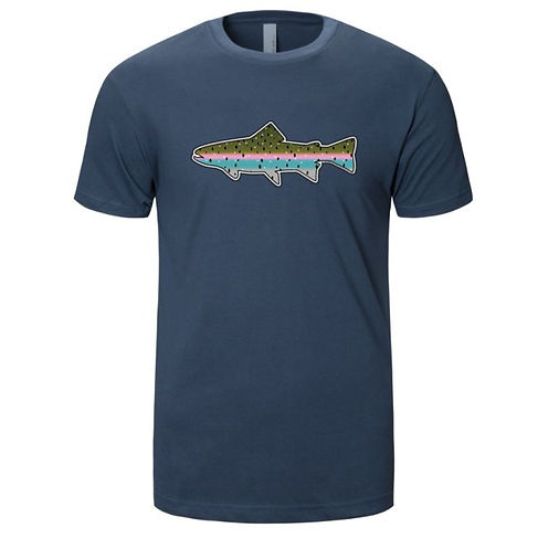 Blue_Steelhead_Shirt.jpg