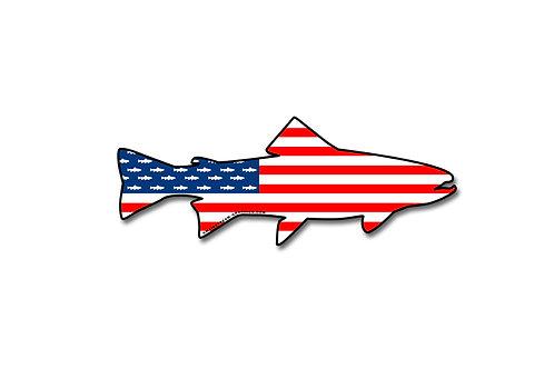 USA_FISH