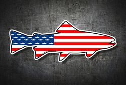 USA_FISH_web_TOP