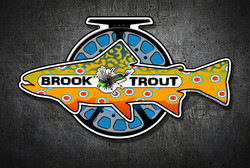 BROOKTROUT_FISH_ON_REEL_STICKER_WEB_TOP