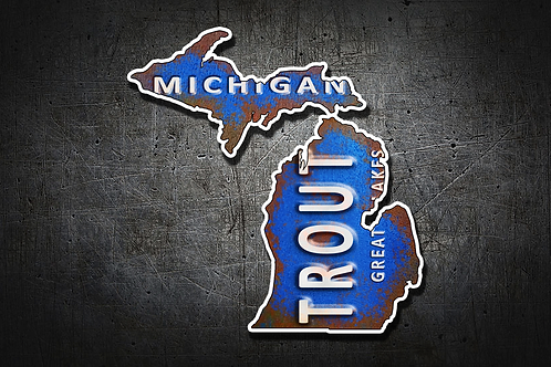MI_RUSTY_PLATE_DECAL