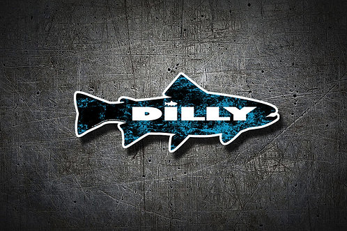 Dilly-Dilly_FISH_(Distressed)