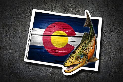 Colorado_State_Brown
