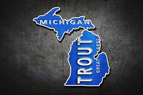 MI_TROUT_PLATE_DECAL