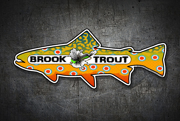 BROWN_TROUT_STICKER_WEB_TOP