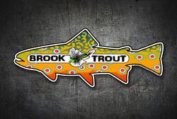 BROWN_TROUT_STICKER_WEB_TOP