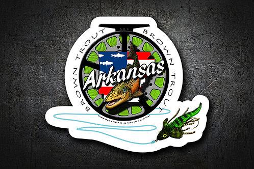 Arkansas_Sculpin