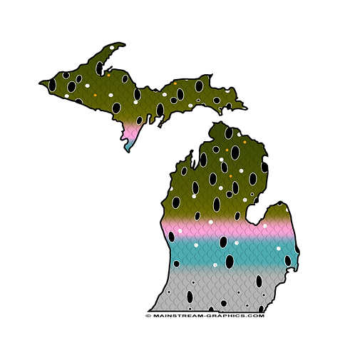 MI_STEELHEAD_MAP