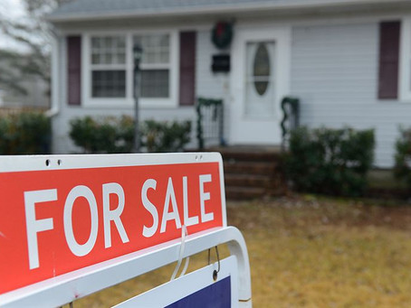 How to Improve the Buyer's Position in a Seller's Market