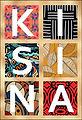 a986b0ec-9362-484d-bef4-28c6b6dc44b6 (1).JPG