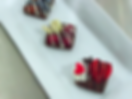 ChocolatFruitFrais