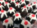 chocolatcerise