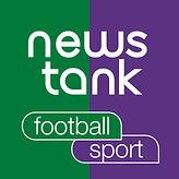 News Tank Spory.jpg