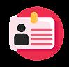 FYVE_Icones_Experts.png