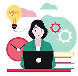 FYVE_Illustrations Fyve Akademy_management.jpg
