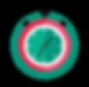 FYVE_Icones_Chrono.png