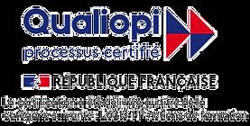 Qualiopi_Fyve_edited_edited.png