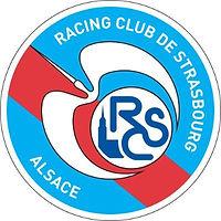 RCSA.jpg