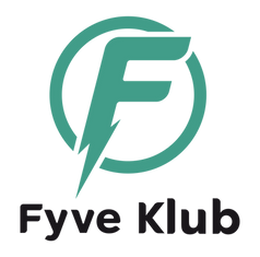 FYVE_KLUB_RVB.png
