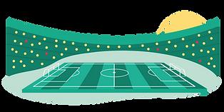 FYVE_Illustrations Fyve Akademy-Stade et