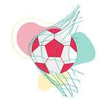 FYVE_Illustrations_Ballon filet.jpg