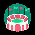 FYVE_Icones_Stade.png