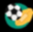 FYVE_Icones_Sport.png