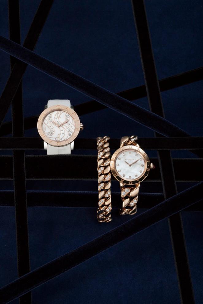 Luxuries0022low-683x1024.jpg