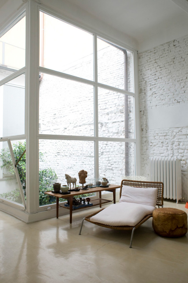 interiors0033low-683x1024.jpg