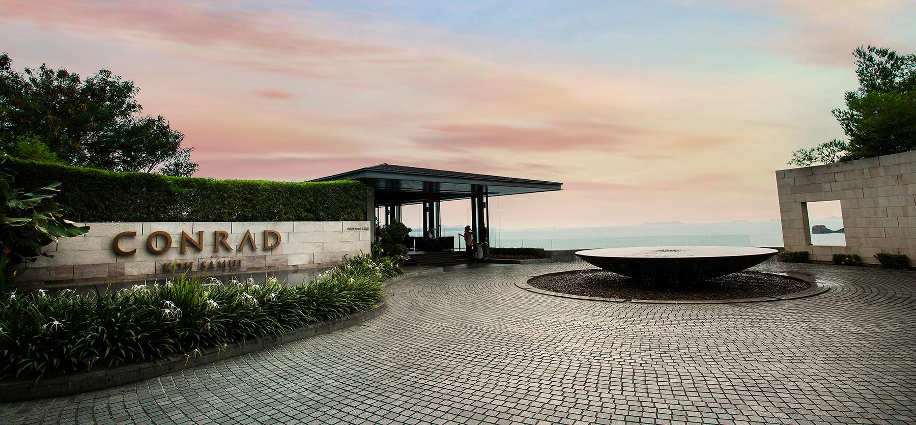 ResortSnap_01Low-1.jpg