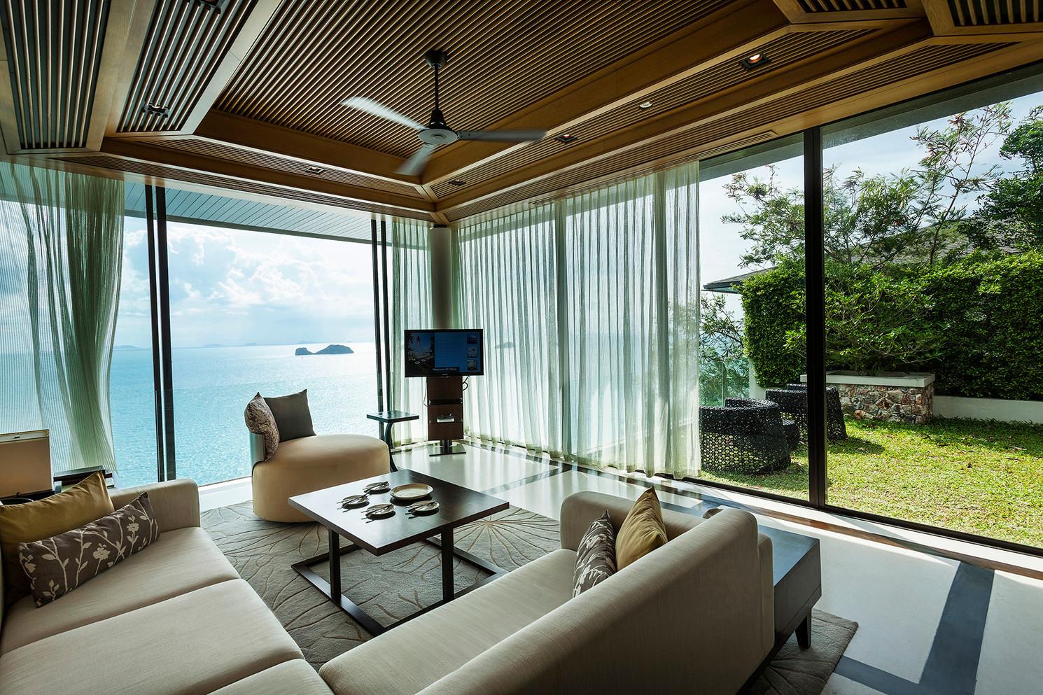 ResortSnap_08Low-1.jpg