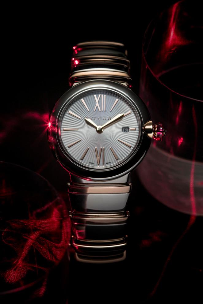 Luxuries0020low-683x1024.jpg