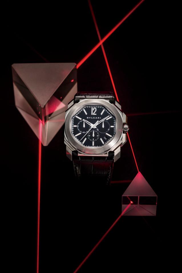 Luxuries0018low-683x1024.jpg