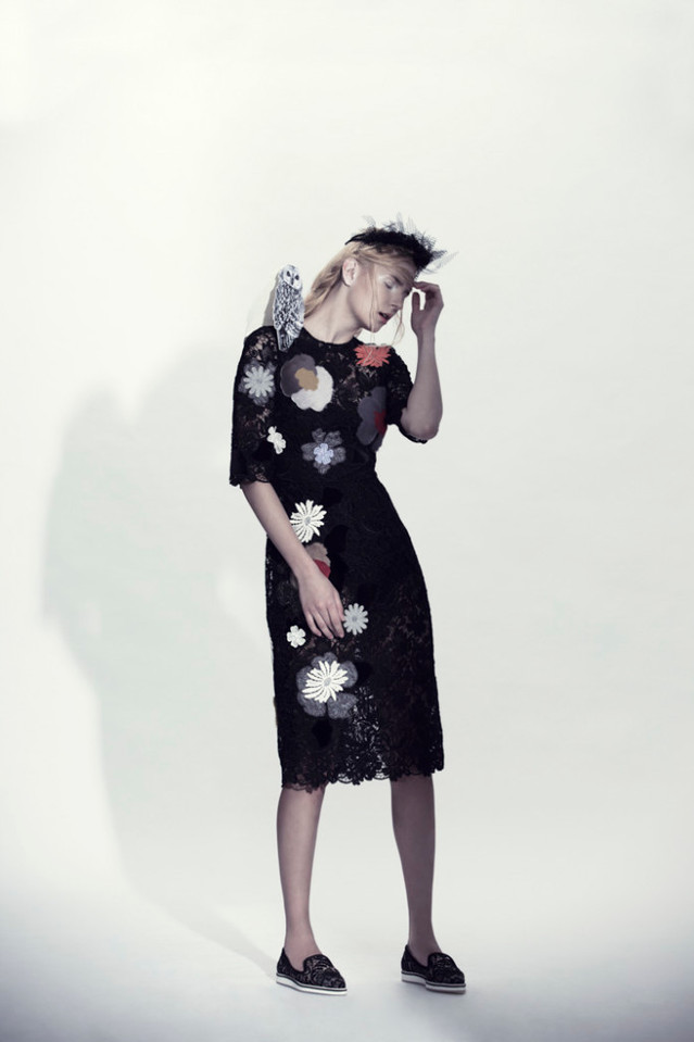 fashion0086low-683x1024.jpg