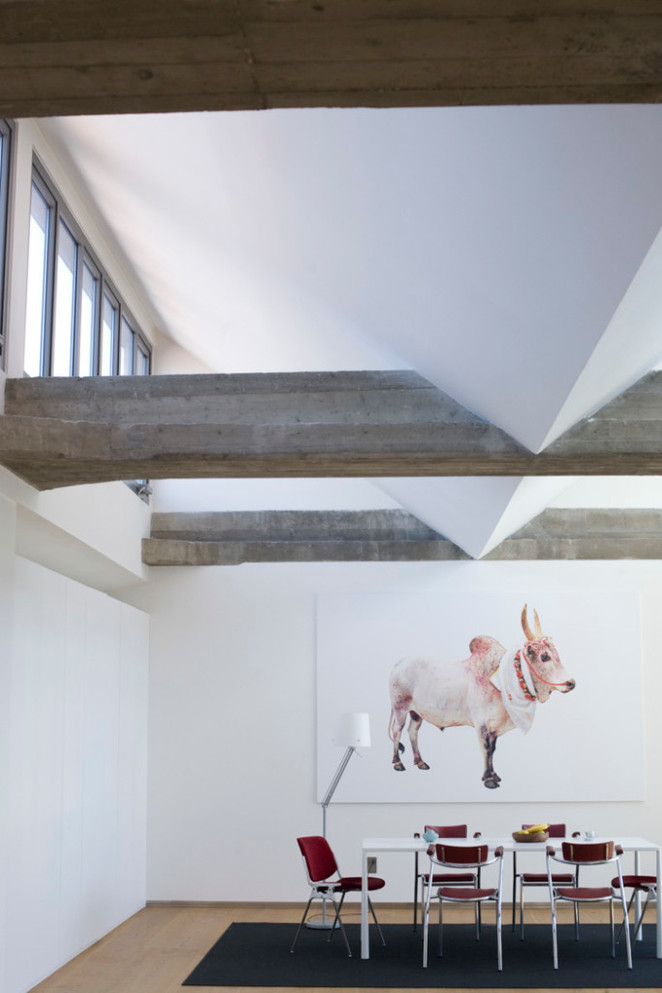 interiors0030low-683x1024.jpg