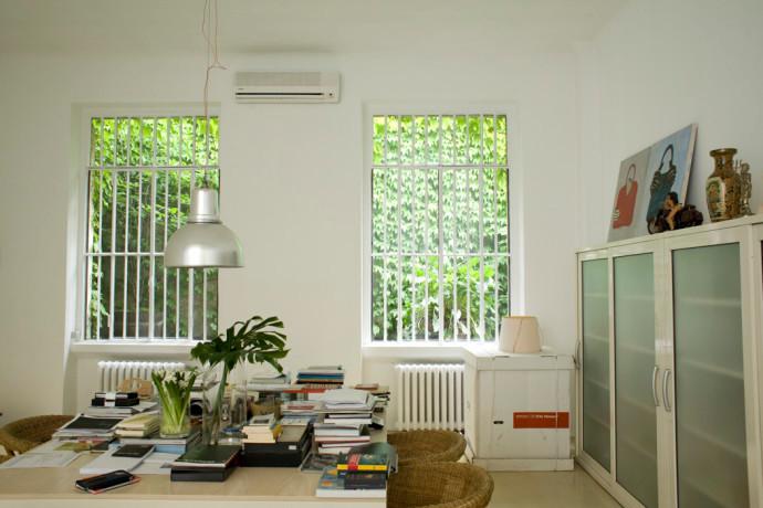 interiors0034low-690x460.jpg