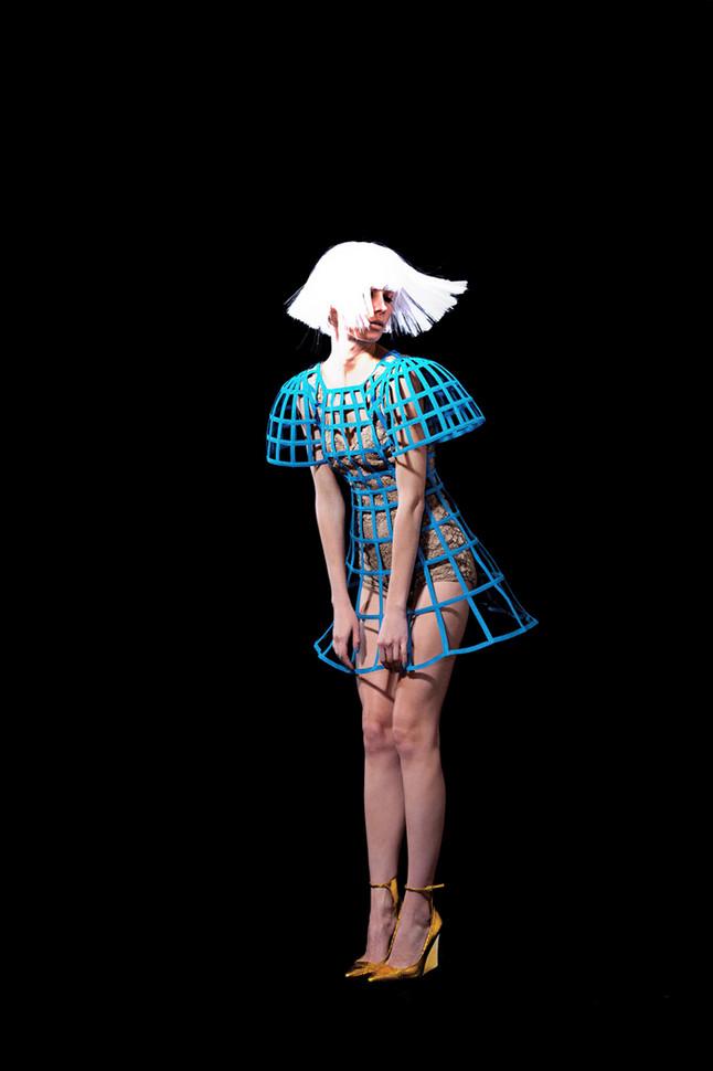 fashion0054low.jpg