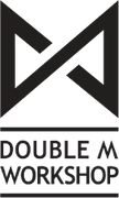 dm__logo.png
