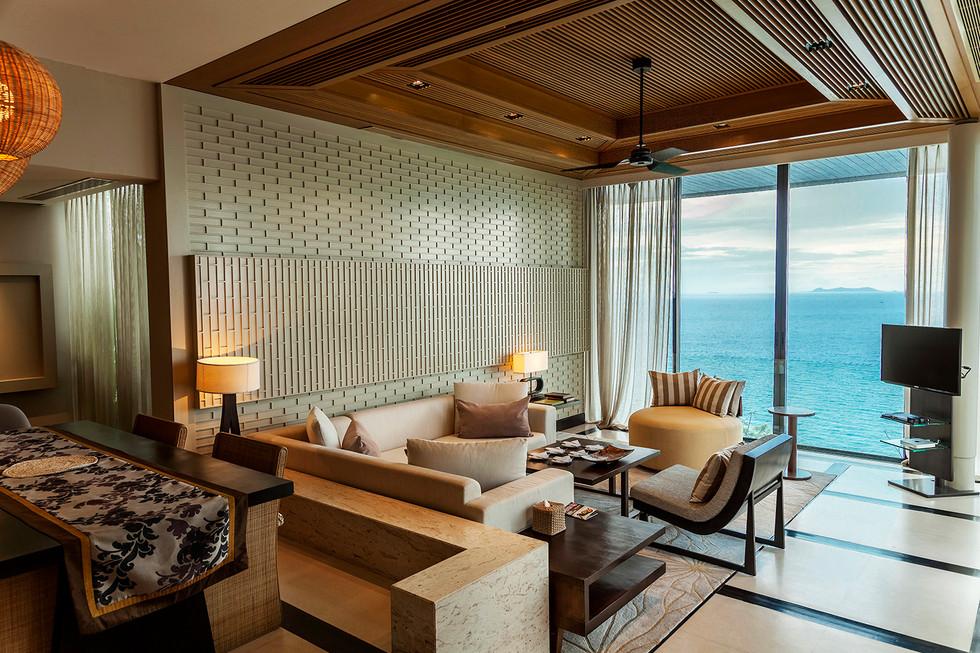 ResortSnap_03Low-1.jpg