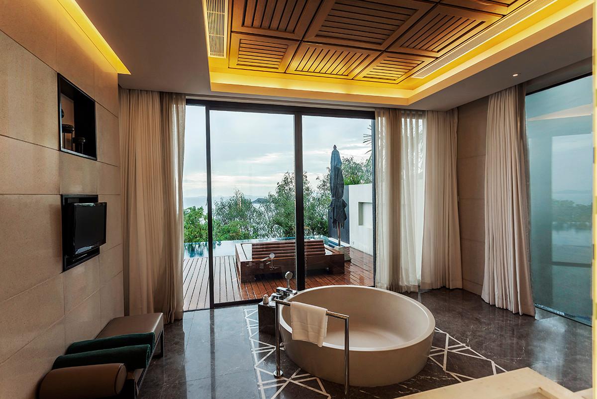 ResortSnap_06Low-1.jpg