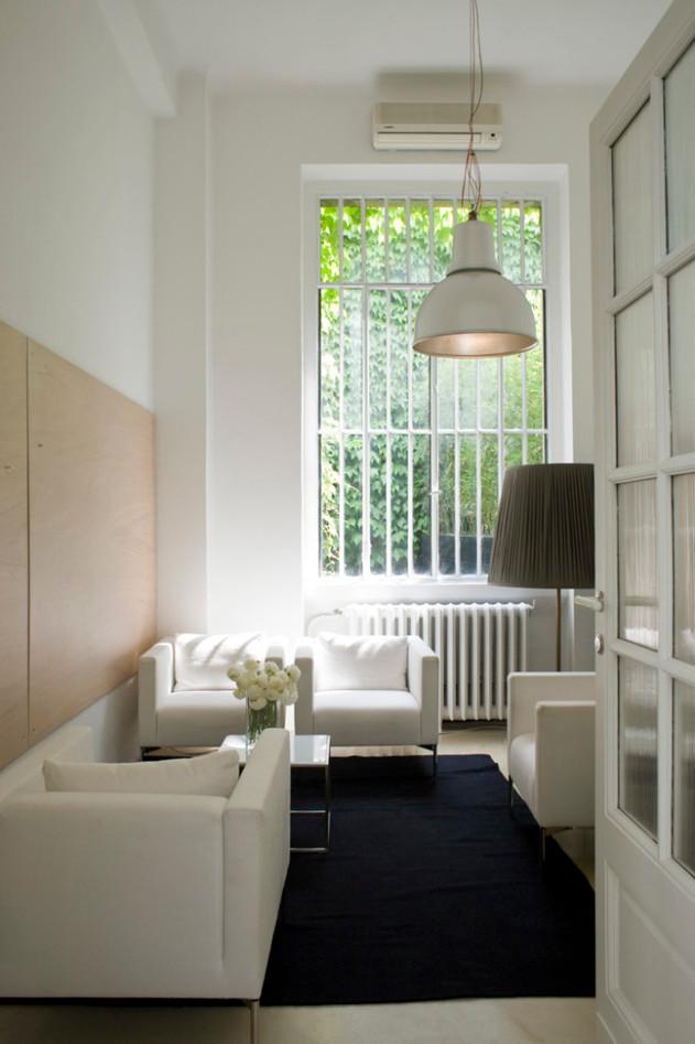 interiors0036low-683x1024.jpg