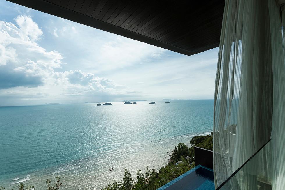ResortSnap_09Low-1.jpg