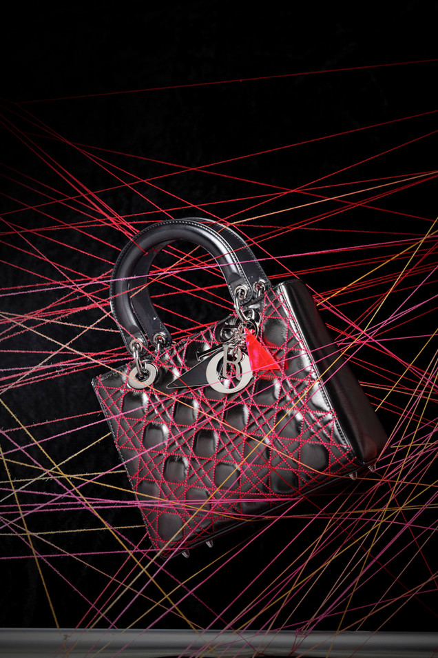Luxuries0095low1.jpg