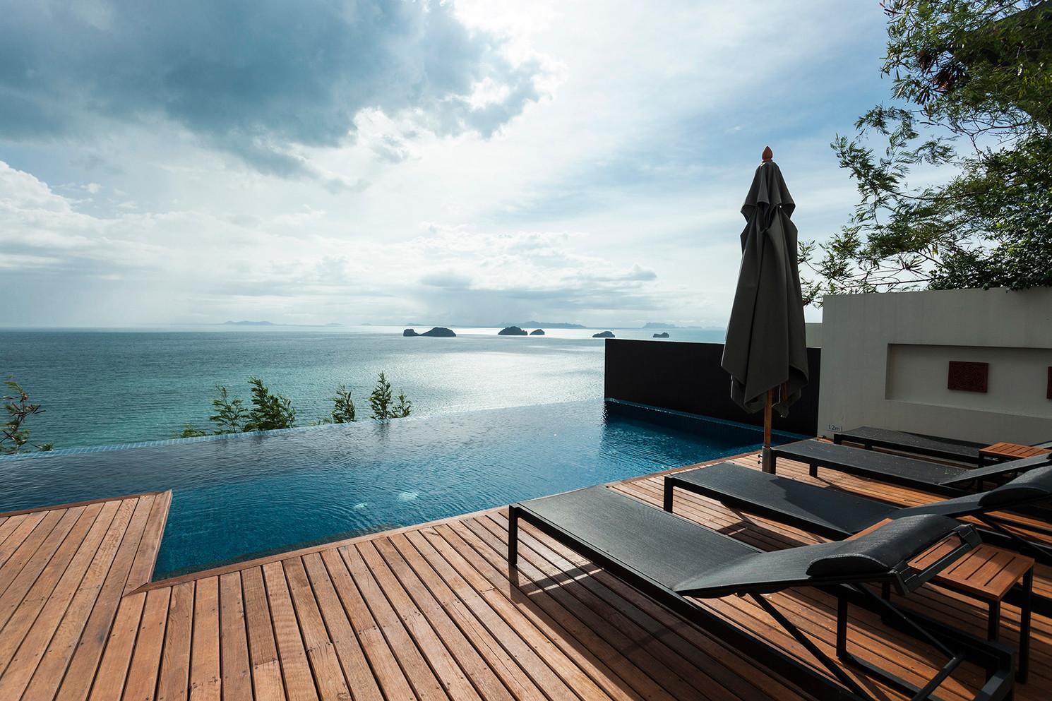 ResortSnap_13Low-1.jpg