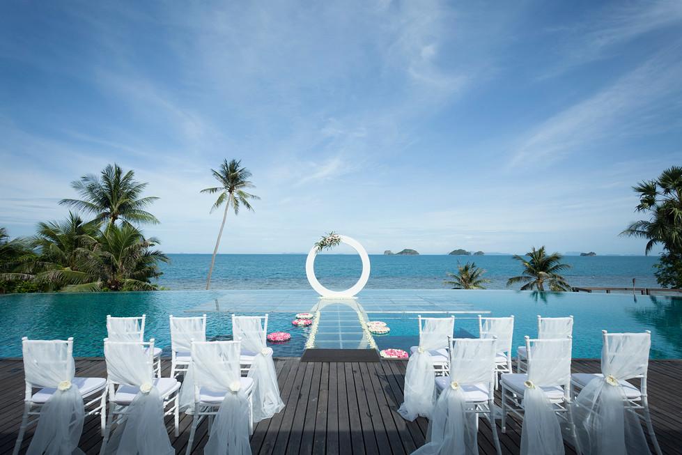 ResortSnap_15Low-1.jpg