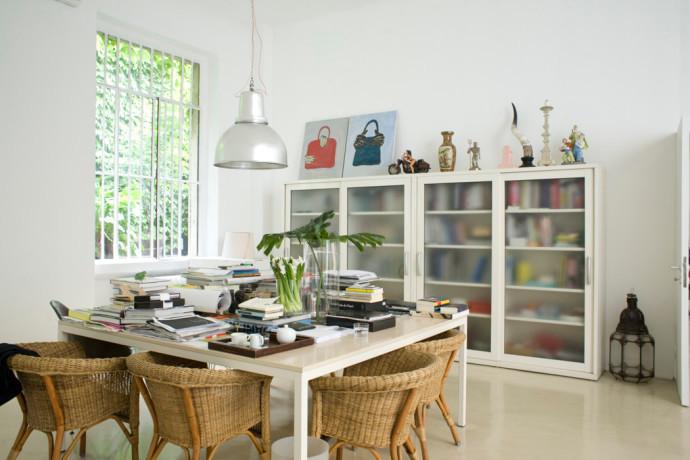 interiors0035low-690x460.jpg
