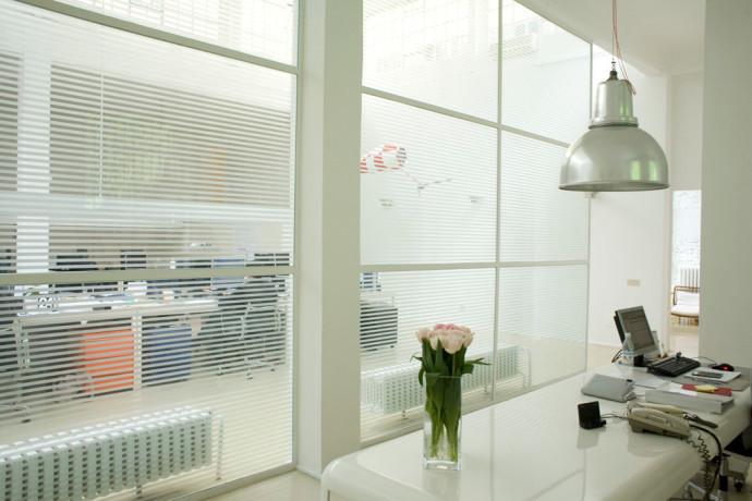interiors0040low-690x460.jpg